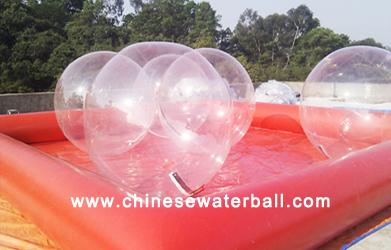Sale Plastic Swimming Pool-inflatable pool,shooting speed ...