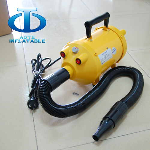 Blower Supercharger For Sale: New Type Air Blower For Sale-CE Blowers & UL Blowers