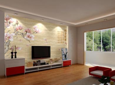 Tile Mural Hotel Tile Mural Wholesale Tile Mural Tile